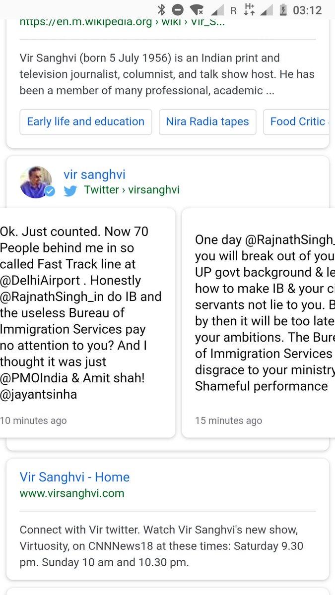 Apurv Nagpal on Twitter: