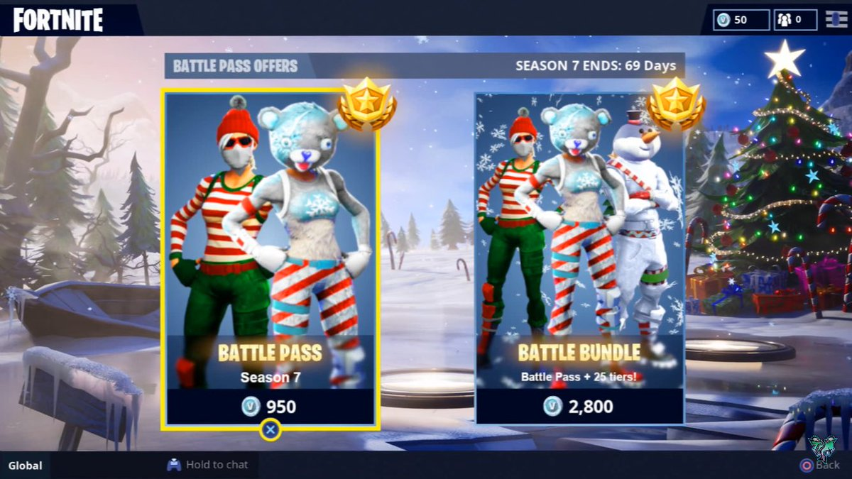 Fortnite Leaks On Twitter This Is A Really Great Concept For