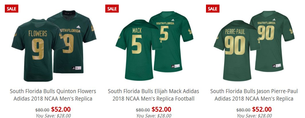 Get adidas jerseys with Bulls greats Flowers aafba5d67