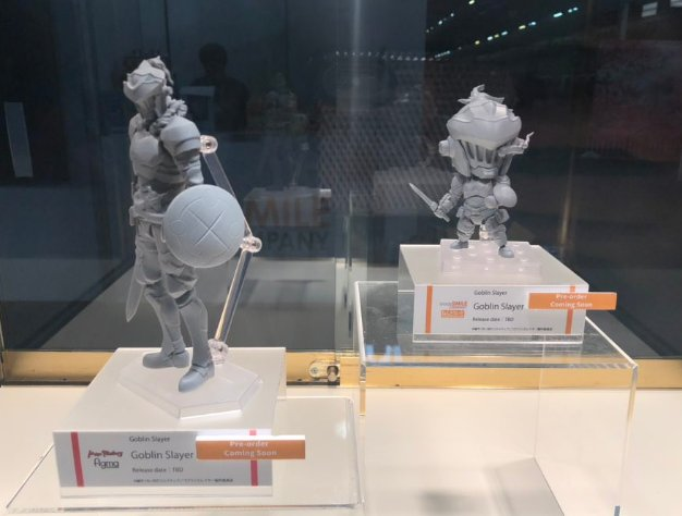 @StonehengePope @Crunchyroll prototypes already teased :D super excited