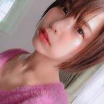 fushimi_arisa_のサムネイル画像