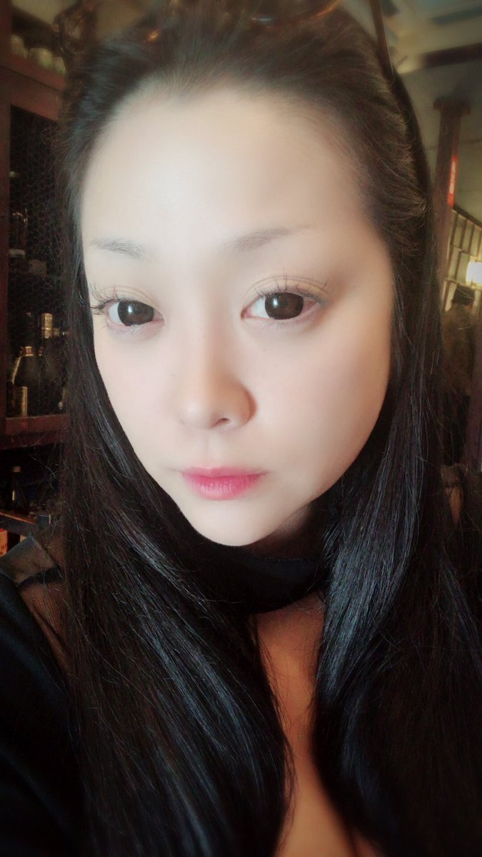 小向美奈子 on Twitter: