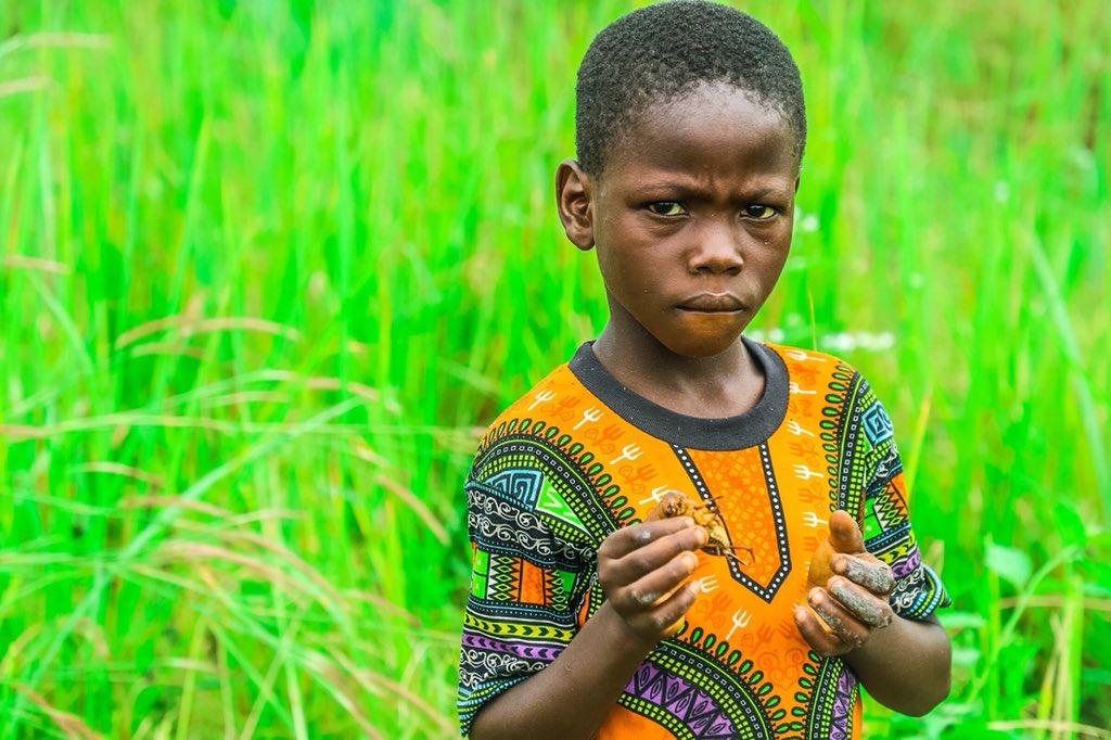 young-girls-african-boy-nude-cumming-scott-nude
