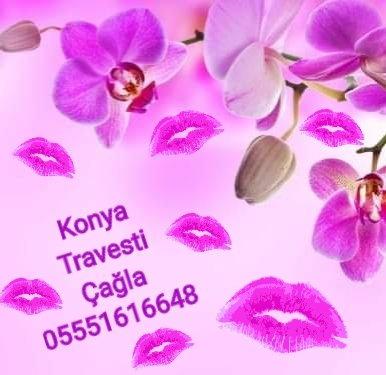 @konyatrv31 #konyapasif #Konyatravesti #konyaeskort 💕05551616648 💕Konya Travesti Çağla 💕 https://t.co/GqVSeXGKXi