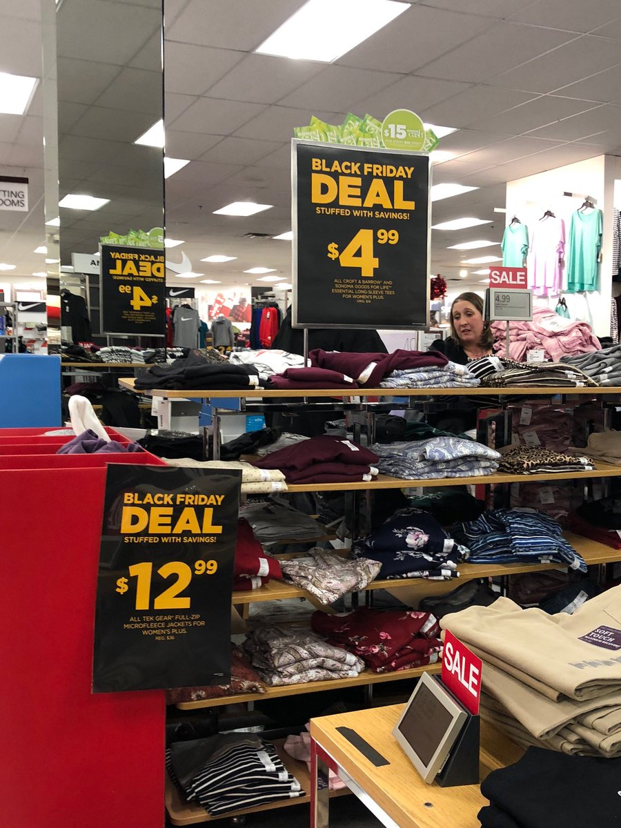 04bc5eb1c6 Consumers also gravitating towards Buy Online Pickup In Store (BOPIS) . Off  to a great start this holiday season. #onlineshopping #retailpic.twitter.com/  ...