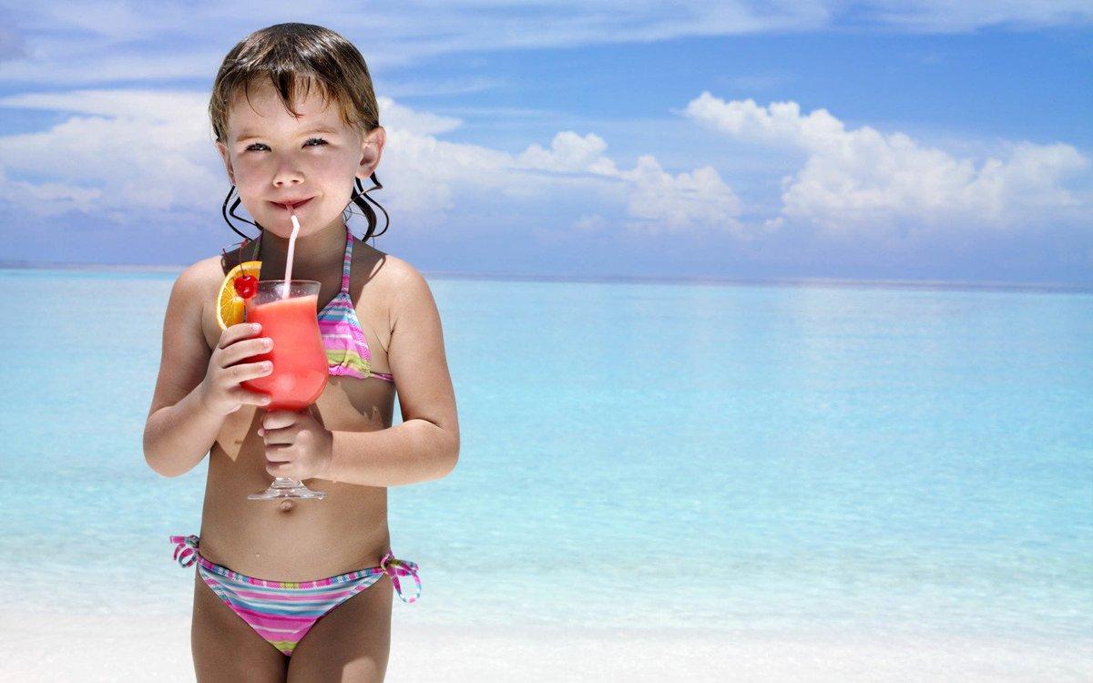 naturist-beach-girl-video-very-young-girls-cumming