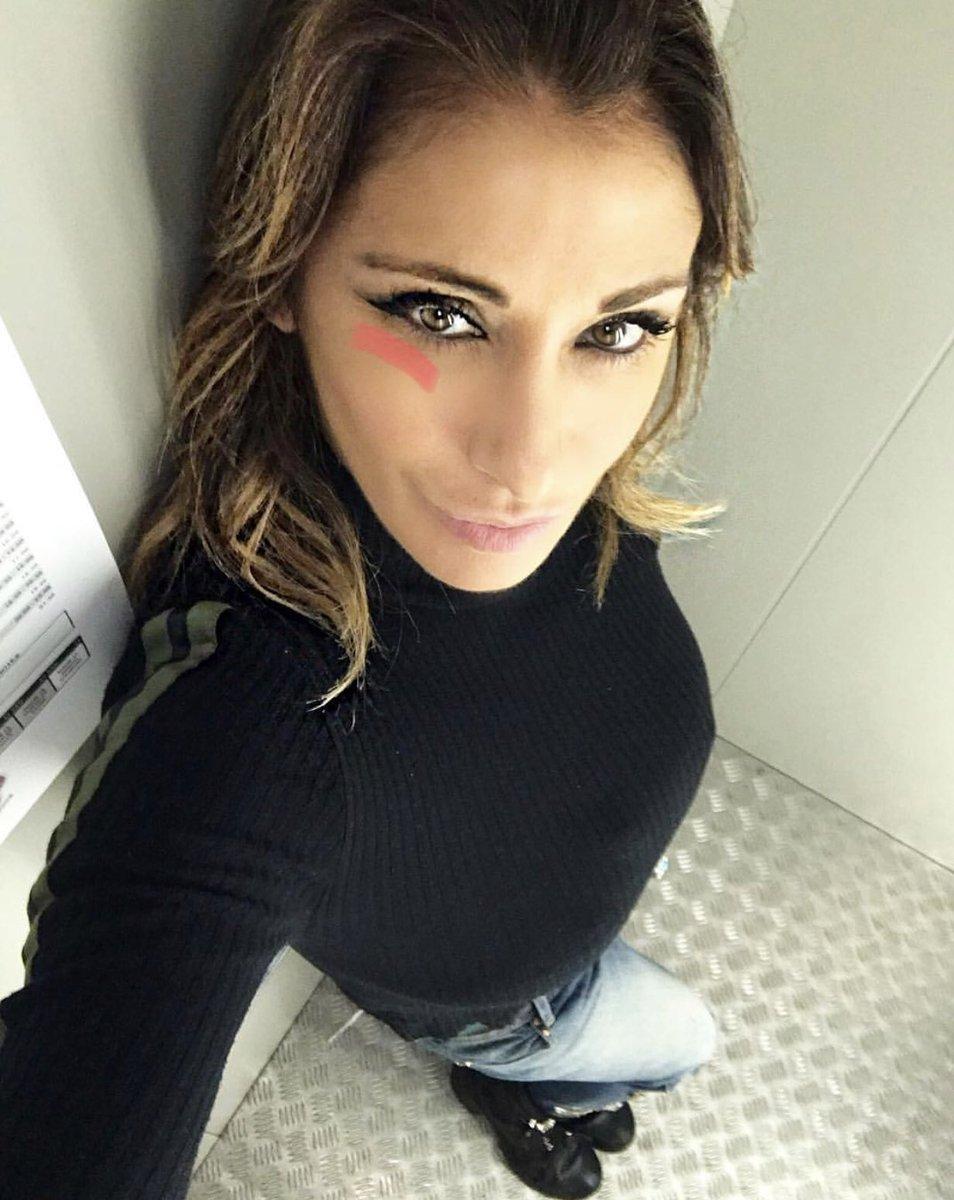 Twitter Sabrina Salerno nude (55 photo), Ass, Bikini, Feet, butt 2020