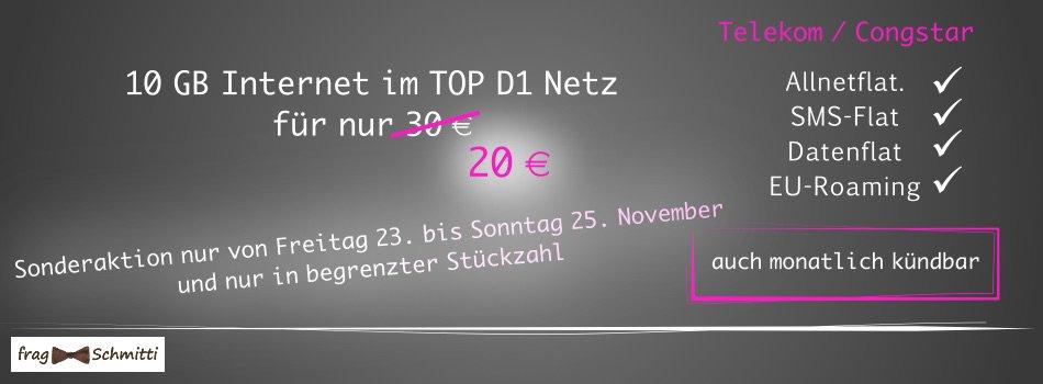 D1netz Hashtag On Twitter