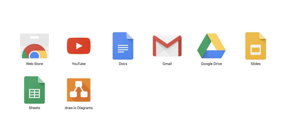 Copy Ninja Wearmask On Twitter Begitu Udah Masuk Layar Chrome Web Store Tinggal Klik Tombol Add To Chrome Di Kanan Atas Lalu Izinkan Aplikasi Untuk Mengakses Akun Google Kamu Setelah Aplikasi Draw