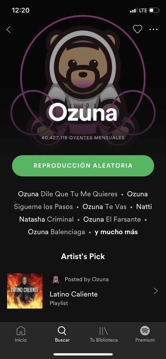 Ozuna Ozuna Pr Twitter