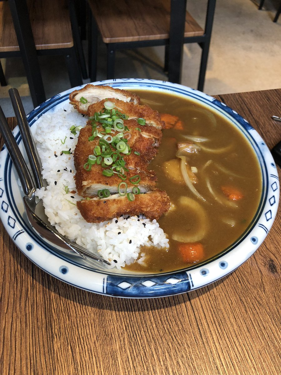 Ideas for dinner tonight https://t.co/IzSaCdld80