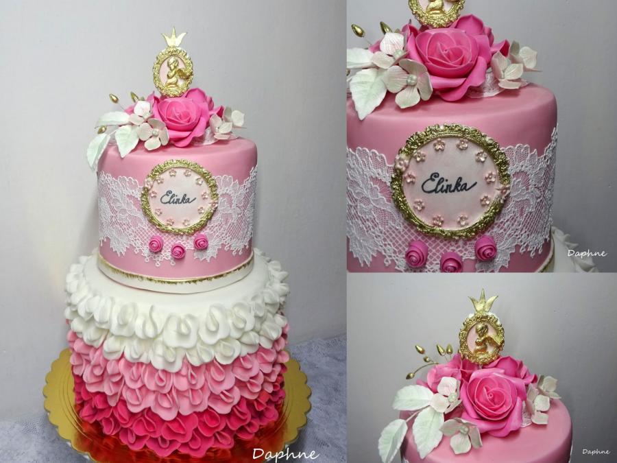 Birthday vintage cake ... https://t.co/porVvhxpVF #cake #cakedecorating https://t.co/F2zCxcIL2S