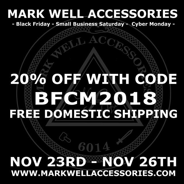 68cc9c69450 Mark Well Accessories (@MarkWellAccs) | Twitter