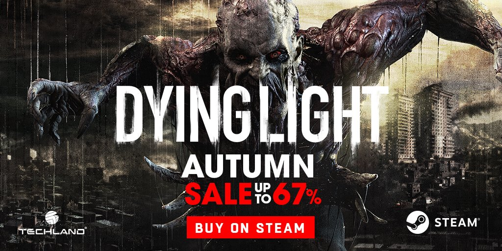 Dying light saves location | Dying Light Save Game Pc Location  2019