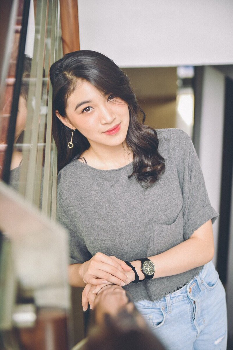 #ShanDay pict🖤
