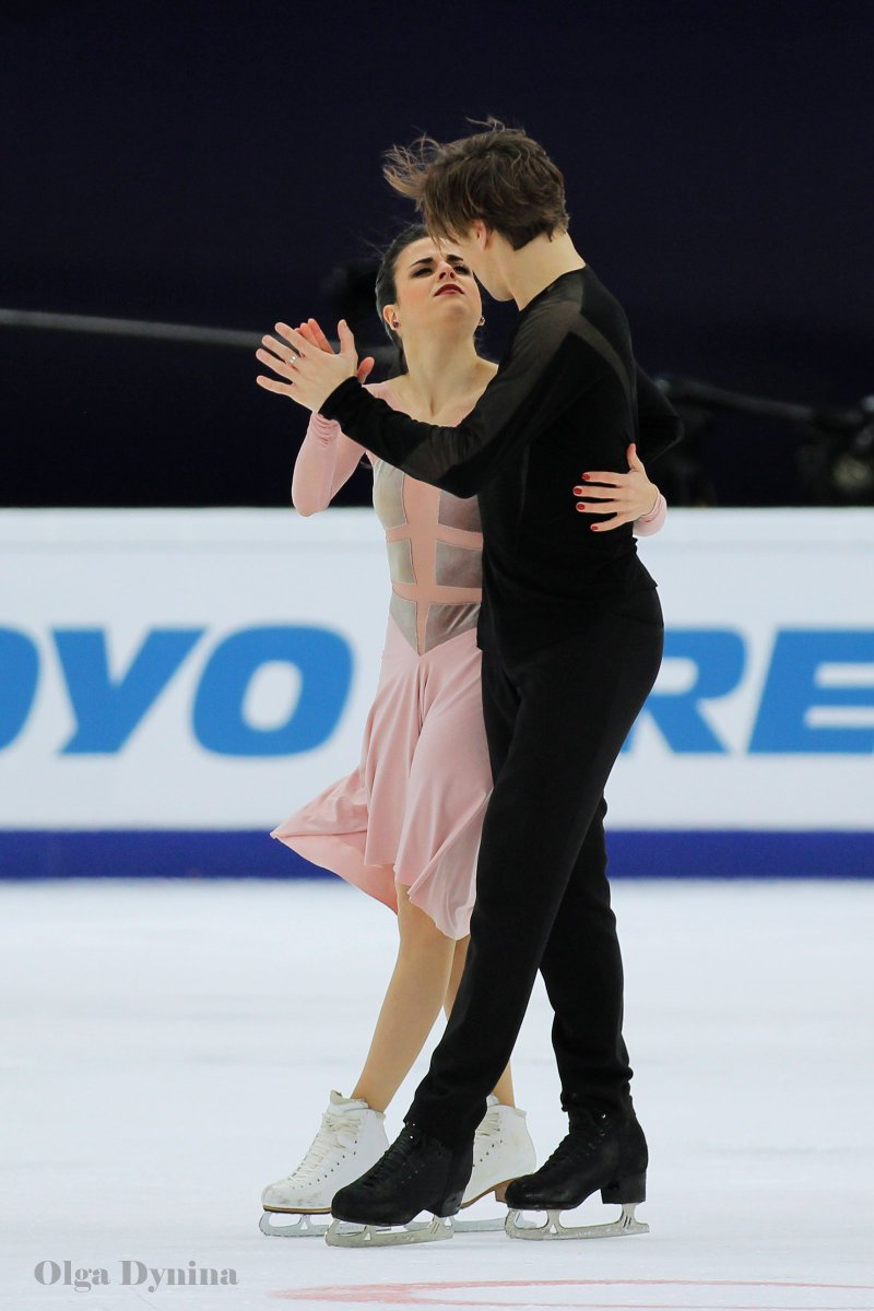 ISU Junior & Senior Grand Prix of Figure Skating Final. 6-9 Dec, Vancouver, BC /CAN  - Страница 2 Ds2MYcfX4AAjlt0