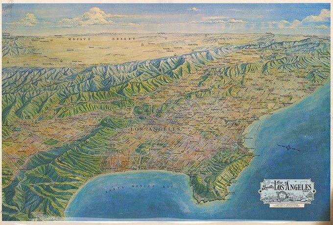 LA History - Page 6 Ds2P0QKXcAIDA6j