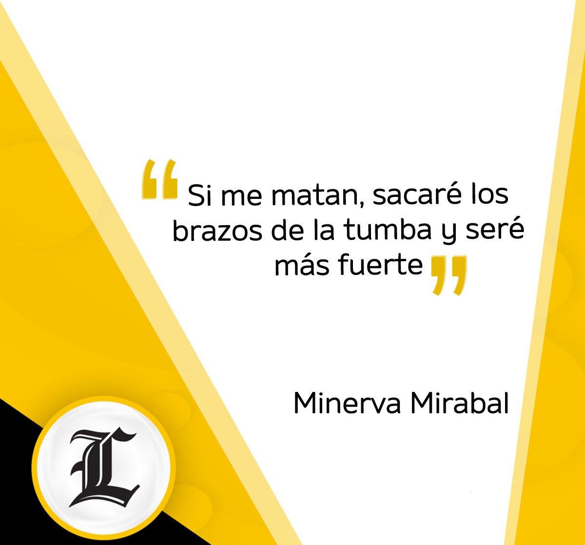 Listín Diario On Twitter Buenos Días Lectores Con Esta