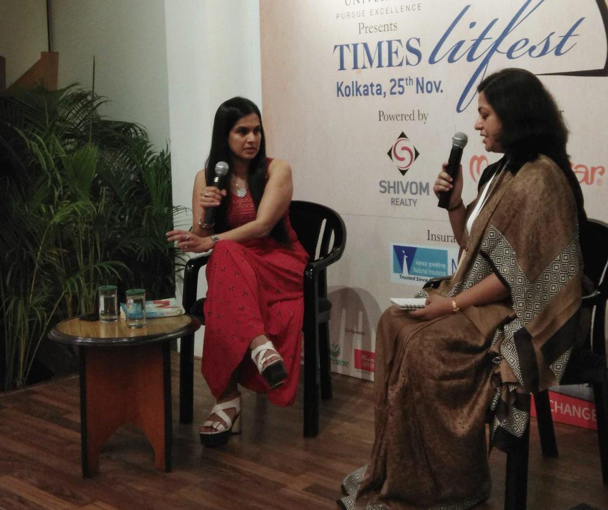Amrita Mukherjee 2011