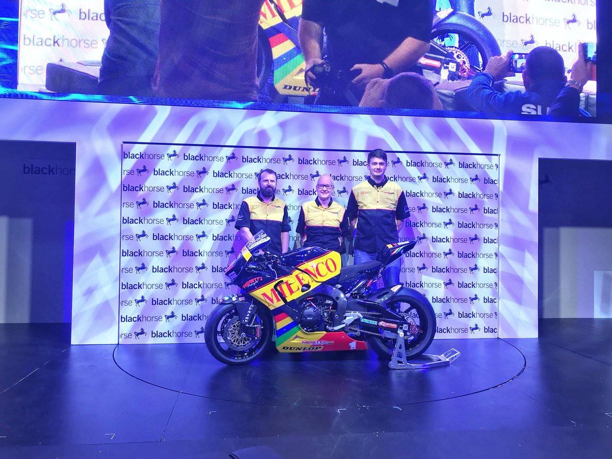 [Road racing] Saison 2019 Ds2a1AIWoAIxxlP