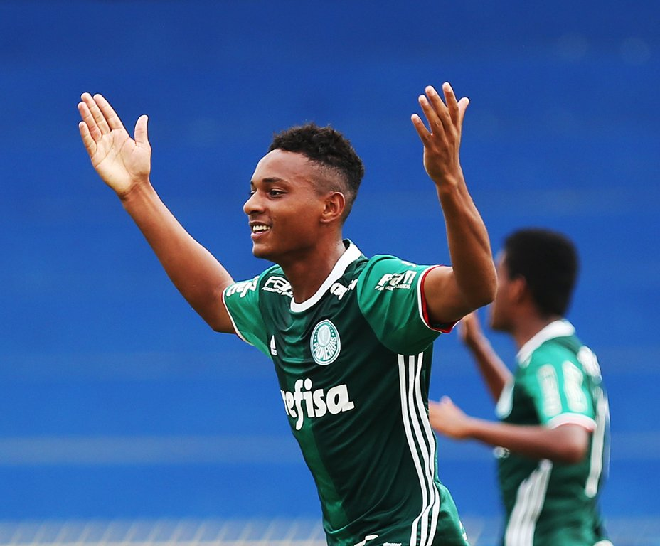 13d96593d7 Base Palmeiras on Twitter