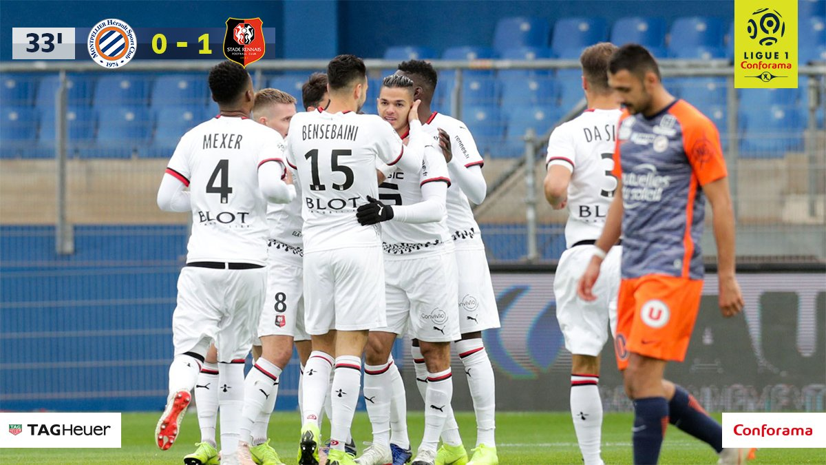 ut Hatim Ben Arfa Montpellier Rennes, But Ben Arfa Montpellier, But Ben Arfa, video But Ben Arfa, but Montpellier Rennes, resume Montpellier Rennes,