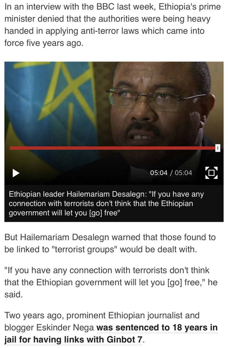 Free ethiopia big ass movie opinion you