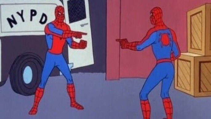 Arsenal and Manchester United fans trying to figure out who got the worse deal in the Mkhitaryan and Sanchez transfer.