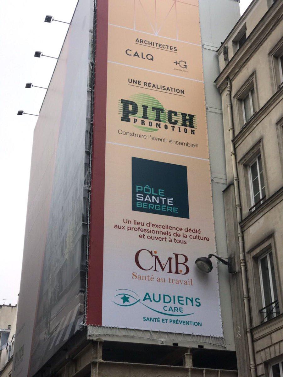 De Les Et Télévision Club Paris Lauriers Radio La Audiovisuel ZkXO8n0wPN