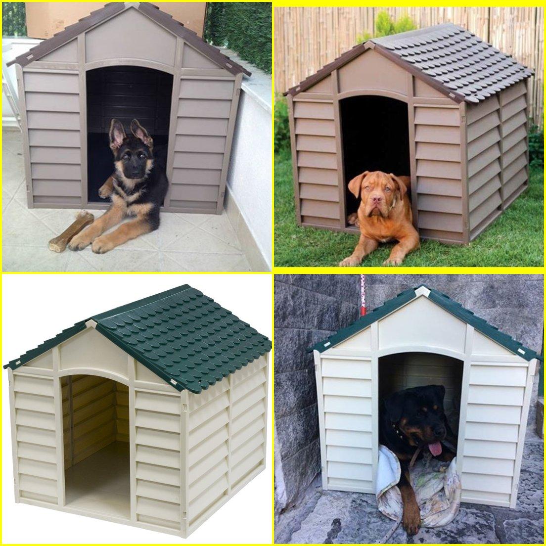 Cuccia Per Cani Esterno Giardino At Fmarikaofficial Twitter
