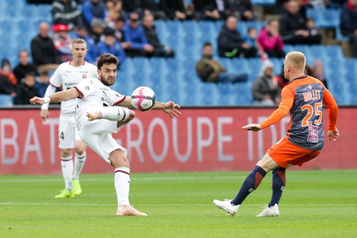 Championnat de France de football LIGUE 1 2018-2019-2020 - Page 8 Ds3Gca6WwAAYbxw
