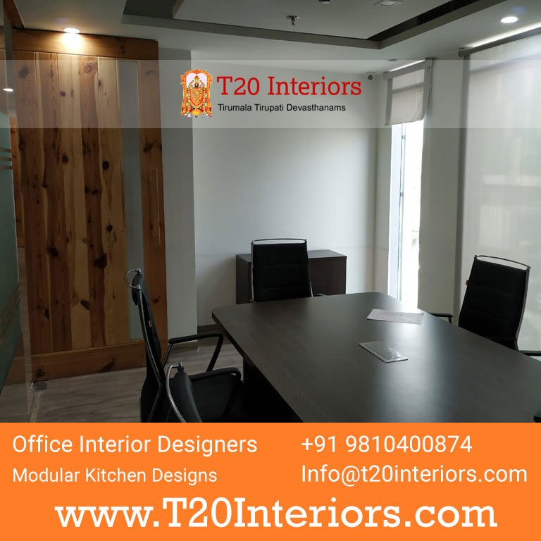 Looking For Office Interior Designers In Gurugram  Http://www.t20interiors.com/commercial Offices.html U2026 Info@t20interiors.com  +91 9540564777 ...