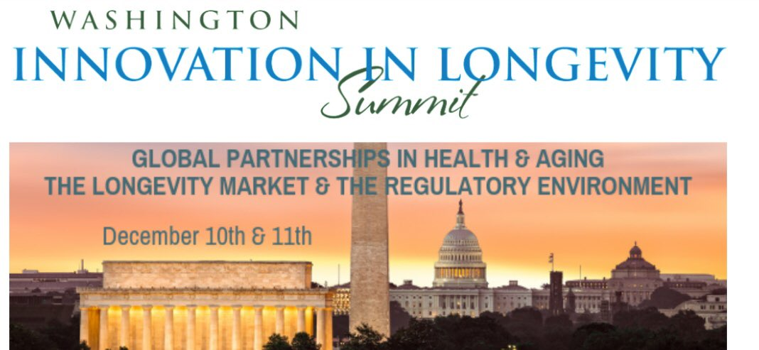 See you next month at our #Innovation Summit? Visit http://www.washingtoninnovationsummit.com to learn more & register! #DC #aging