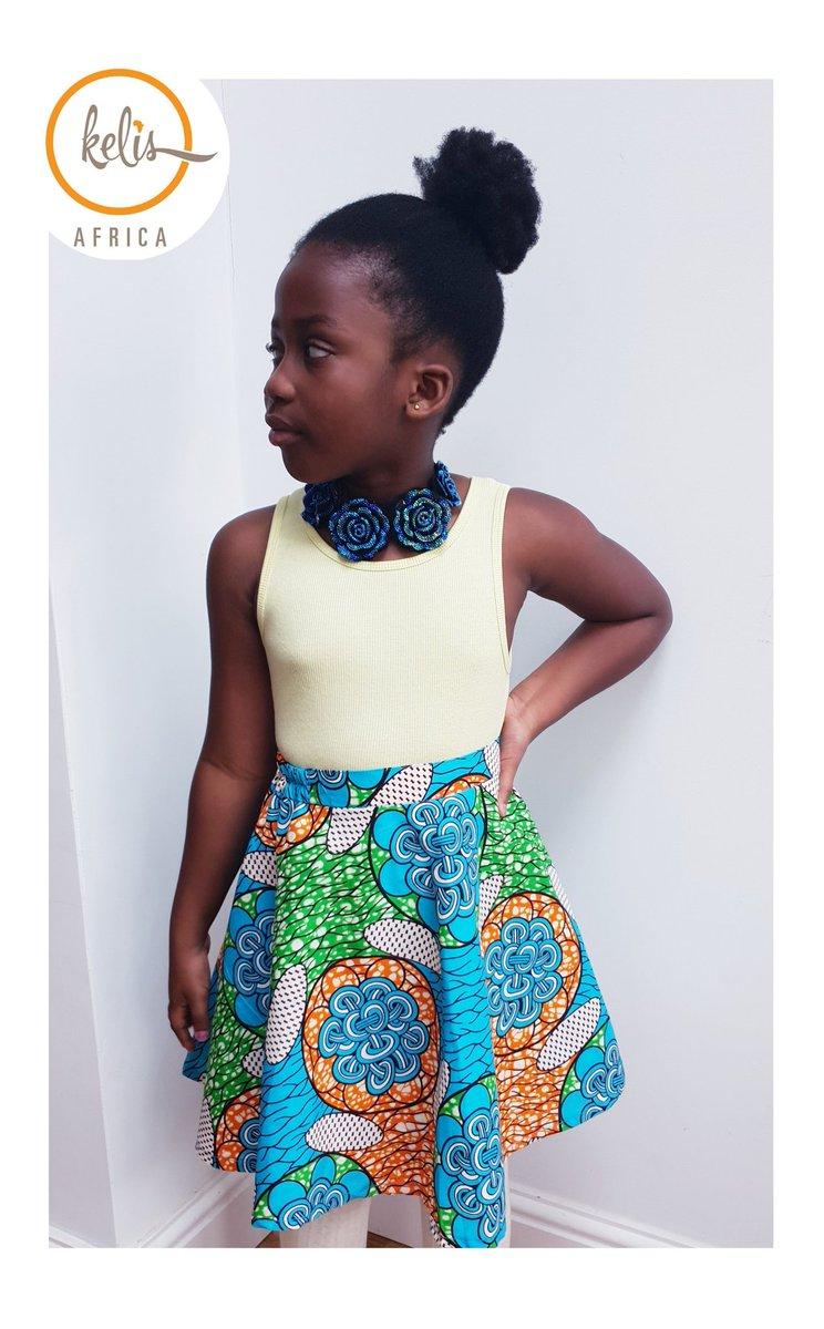 Kelis Africa African Inspired Fashion On Twitter