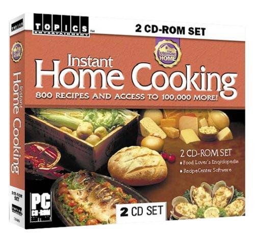 New Post: Instant Home Cooking (Jewel Case) https://t.co/fhf2T7oRcB Nerd Junkie i20 https://t.co/cGtyV26eC3