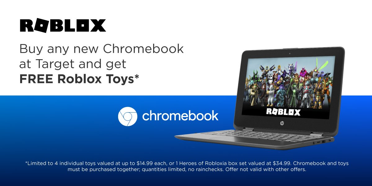 Roblox Chromebook App Robux Star Codes