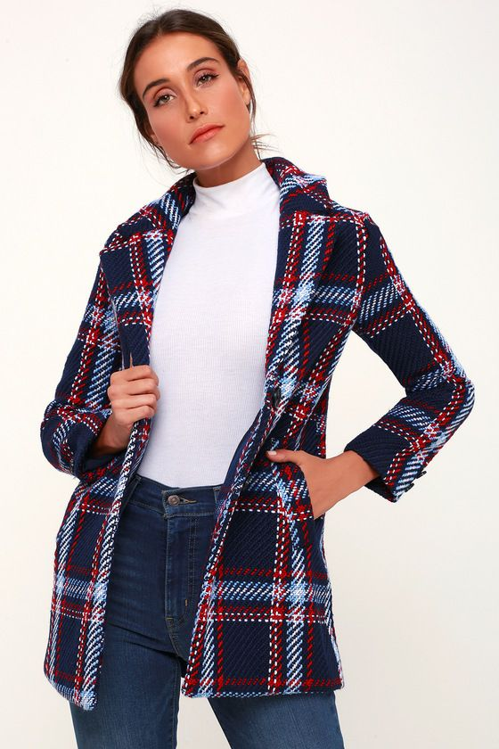Cyber Monday Special!   Take 40% all sales items - Free Shipping!  https://buff.ly/2r4vTLZ    #ad #jellybeanclothing #outfitsociety #outfitday #outfit #outfitgirl #outfitselfie #outfitlove #plaidcoat #coat #coats #coatoverpic.twitter.com/QhsrTr9OkX