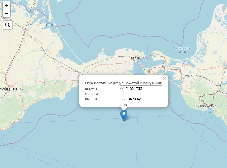 Украина инициировала проведение спецзаседания Постоянного совета ОБСЕ - Цензор.НЕТ 8059