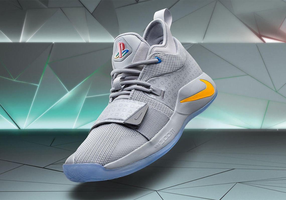 ef423d789 Sneaker News - Jordans