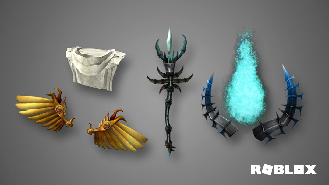 Your hero starter pack! Guardian of the Light Cape: https://goo gl