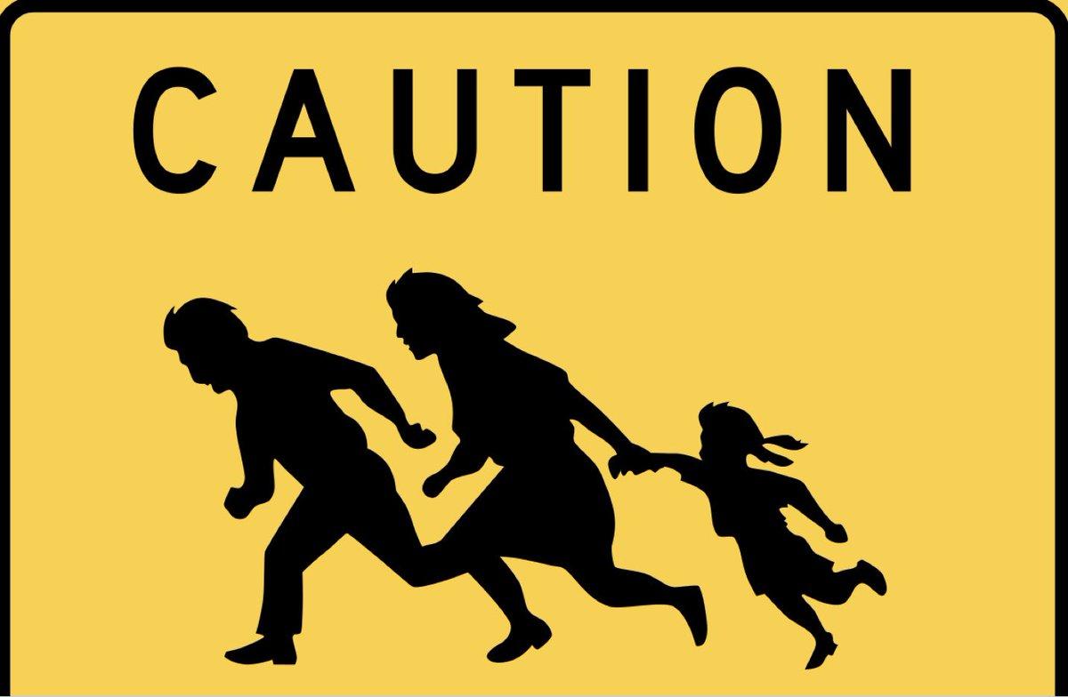 ALT-immigration 1 0 🛂 on Twitter: