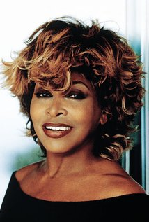 Happy birthday to the fabulous Tina Turner today!