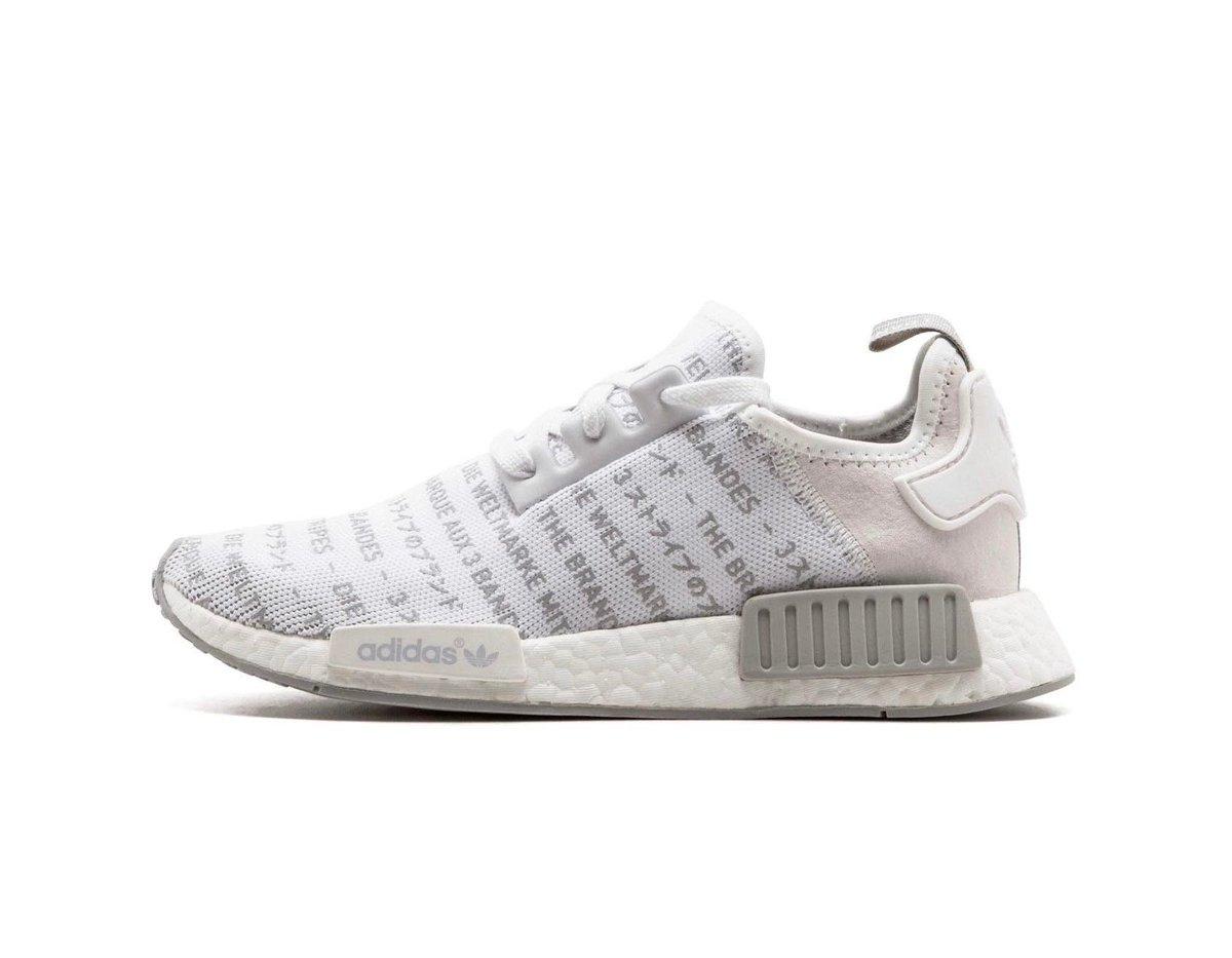c49a0d064 Sneaker Shouts™ on Twitter