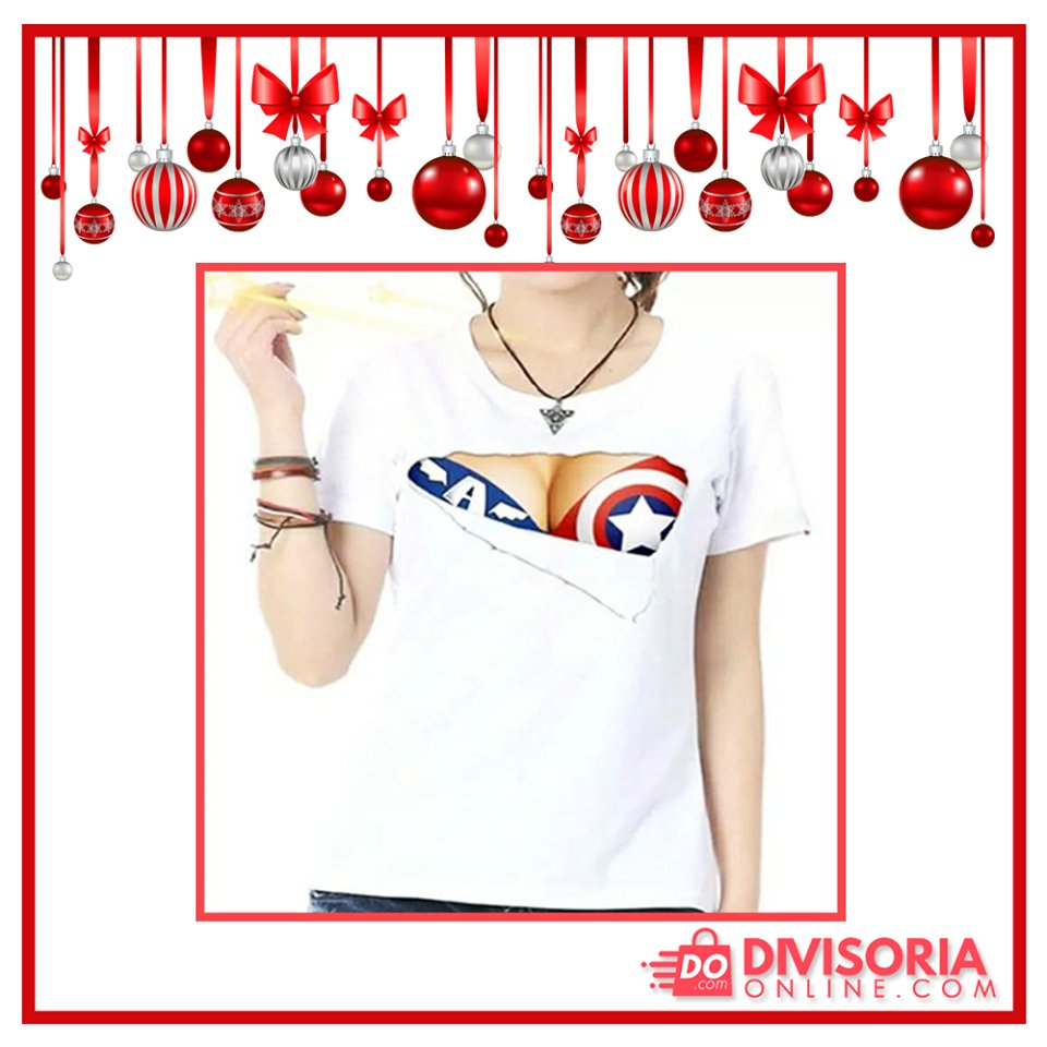 c4d21403 T Shirt For Sale In Divisoria - raveitsafe