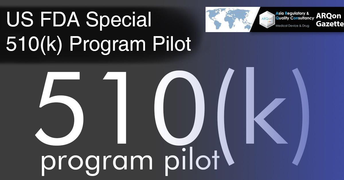 pdf Техническое описание самолета У 2