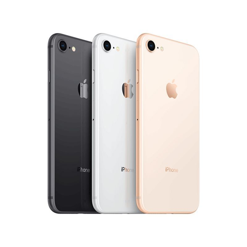 RT @NiceDailyDeals: iPhone 8 Now $419, Buy Here: https://t.co/317FUjs7rm...