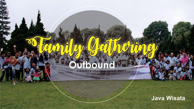 Java Wisata Bandung On Twitter Paket Outbound Bandung