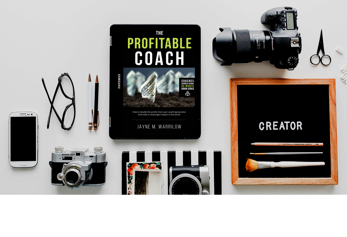 ebook Fontographer: Type by