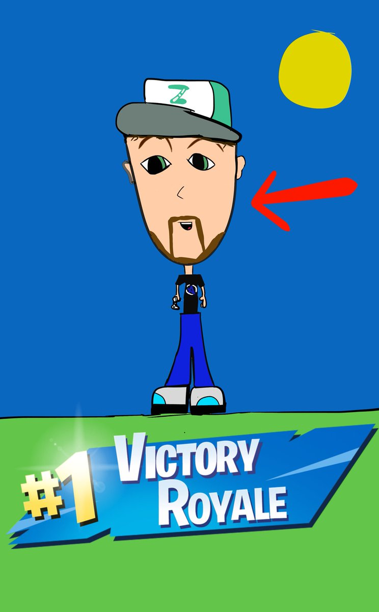 brayden on twitter new profile picture for ali a the best fortnite yutube fanart omgitsalia - best fortnite profile pics