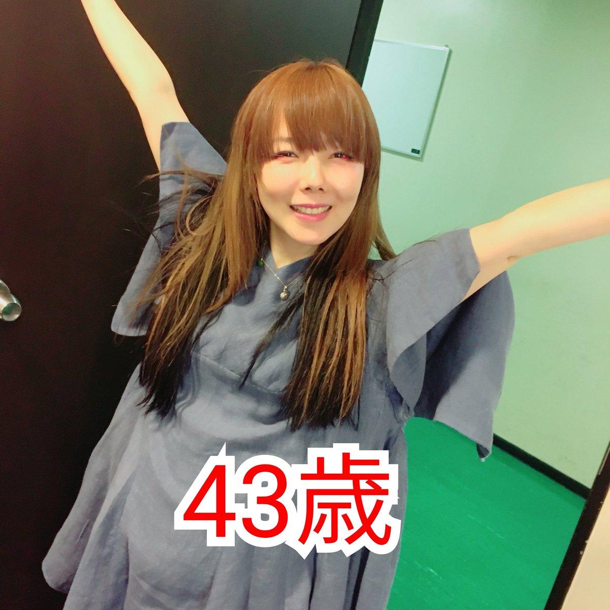 日本の女性アーティストの年齢を聞いてビックリ!!末恐ろしくてヤバいwww